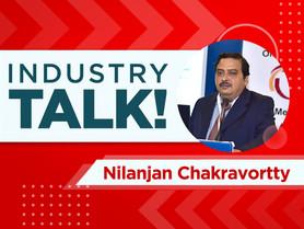 AMA with Nilanjan Chakravortty | AI at IBM | 30+ years of Industry Experience