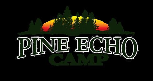 Pine Echo Camp