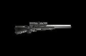 Browning Xbolt composite.png