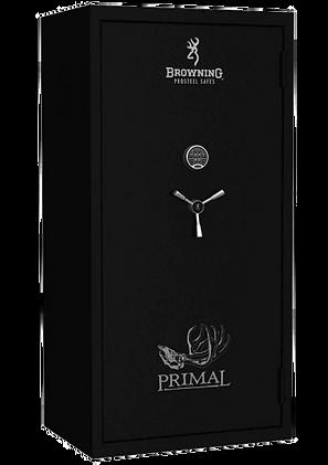 Browning Primal 23gun safe.png