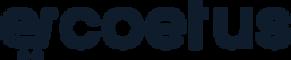 Ecoetus-logo-01-1.png