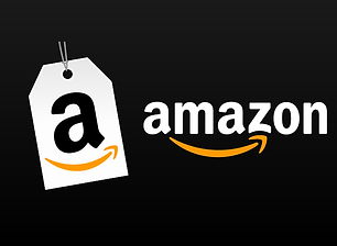 Amazon+Sellers+Logo.png