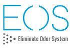 LOGO-EOS-final-ajustado (1).jpg
