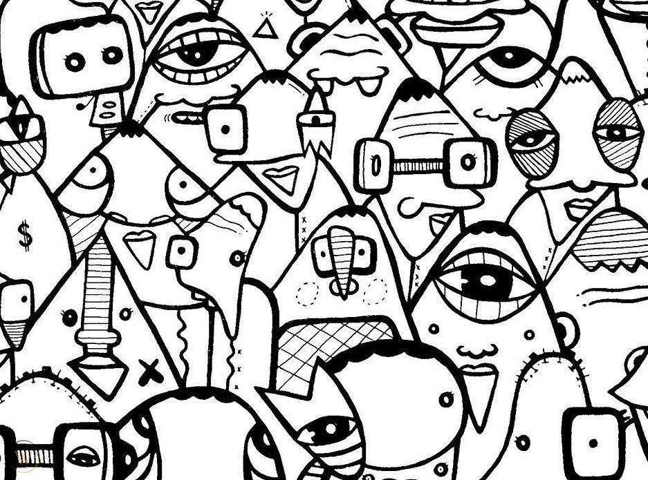 street-art-graffiti-illustration_360_518fee181fa5996bac030096f1e72799.jpg