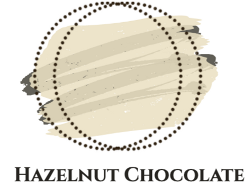 Hazelnut Barfi