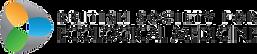 logo_bsem.png