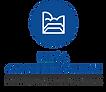 Mesa-Community-College-Logo.png