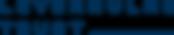Leverhulme_Trust_RGB_blue_0.png