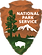 US-NationalParkService-ShadedLogo.svg.pn