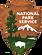 US-NationalParkService-ShadedLogo.svg.pn
