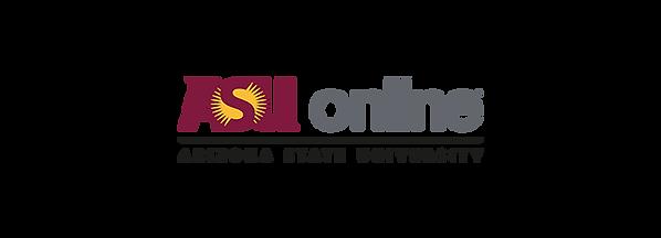 ASU-online-logo.png