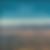Screen Shot 2019-04-02 at 11.38.59 AM.pn