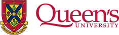 queens-logo-transparent-background.png