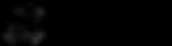 ARASWebLogo100_smooth-1.png