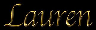Lauren-Title.jpg
