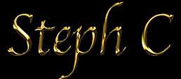 Steph-C-Title.jpg