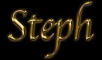 Steph-W-Title.jpg