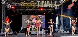 Legends festival 2021 Shoreham