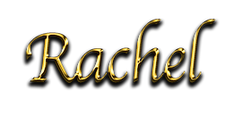 Rachel-Title-shadow.png
