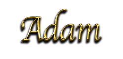 Adam-Title-shadow.png