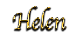 Helen-Title-shadow.png