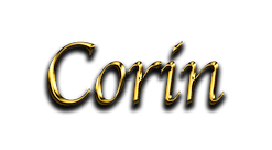 Corin-title-shadow.png