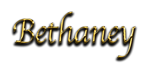Bethaney-Title-shadow.png