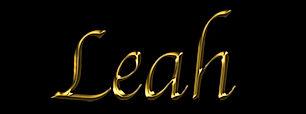Leah-Title.jpg