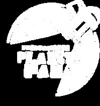 logo_84bb1fca7114f2151d966be9fd37de6e_2x