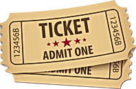 Ticket-PNG-Free-Download.png
