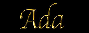 Ada-Title.jpg