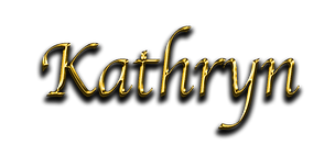 Kathryn-Title-shadow.png