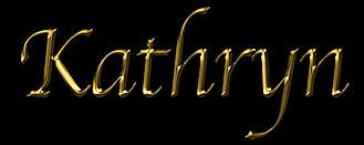 Kathryn-Title.jpg