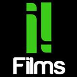 iiFilms