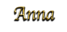Anna-Title-shadow.png