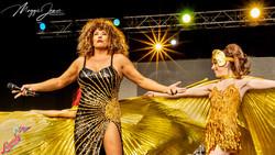 Legends Festivals  2021 St Albans