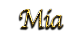Mia-Title-shadow.png