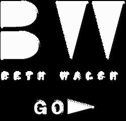bw-logo-white-shadow