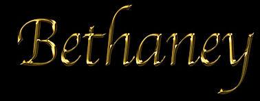 Bethaney-Title.jpg