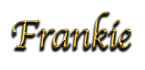Frankie-title-shadow.png