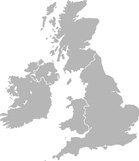 kissclipart-england-map-grey-clipart-eng