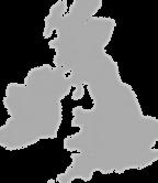 kissclipart-england-map-grey-clipart-eng