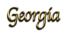 Georgia-Title-shadow.png