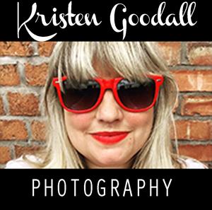 Kristen-Goodall