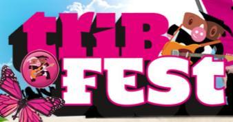Tribfest_festival_2013_logo