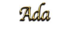 Ada-Title-shadow.png