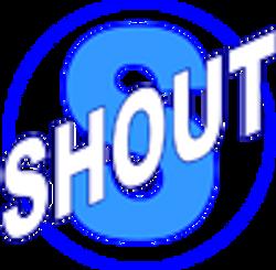 Shout Promotions