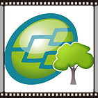T16 - Créer son arbre généalogique