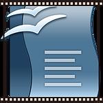 T7 - Le traitement de texte