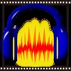 T12 - La musique numérique